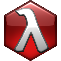 Arcane Syntax